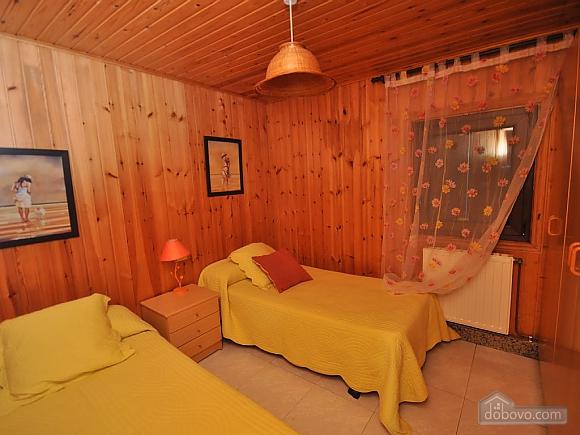 Bungalow Arnela, Deux chambres (88836), 006