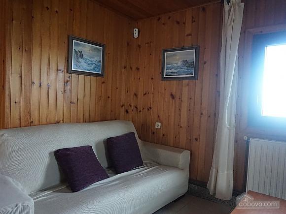 Bungalow Arnela, Deux chambres (88836), 014