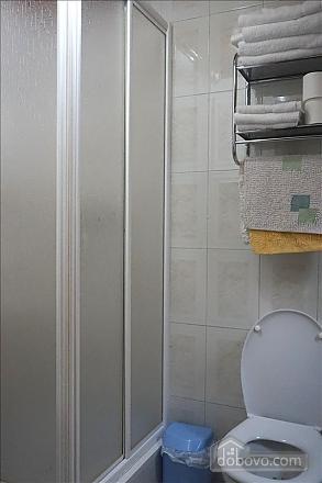 Bungalow Arnela, Deux chambres (88836), 016
