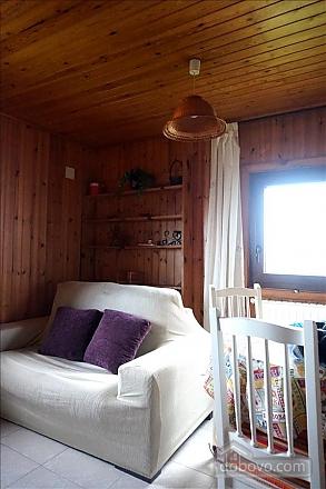 Bungalow Arnela, Deux chambres (88836), 017