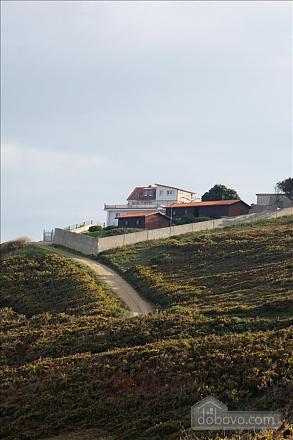 Bungalow Arnela, Due Camere (88836), 019