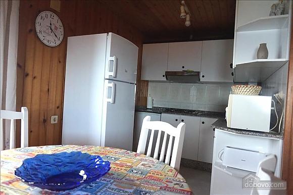 Bungalow Arnela, Deux chambres (88836), 020