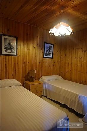 Bungalow Arnela, Deux chambres (88836), 021