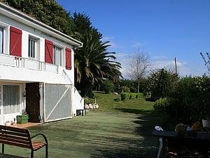 Casa de Ely, Two Bedroom, 001