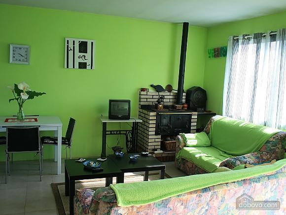 Будинок Ely, 3-кімнатна (40914), 002