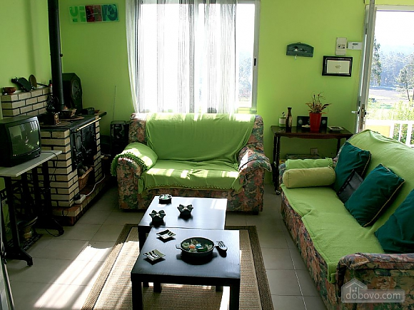 Будинок Ely, 3-кімнатна (40914), 006