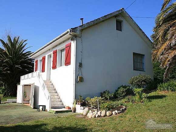 Casa de Ely, Dreizimmerwohnung (40914), 009