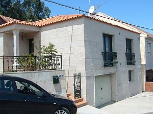 Casa Goberna, Quatre chambres, 001