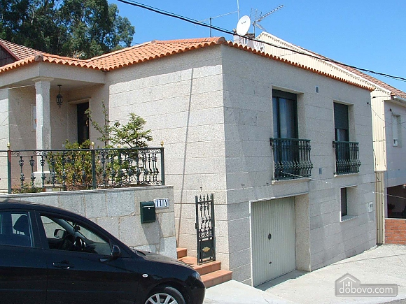 Casa Goberna, Four Bedroom (83895), 001