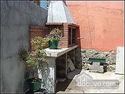 Casa Goberna, Four Bedroom (83895), 007