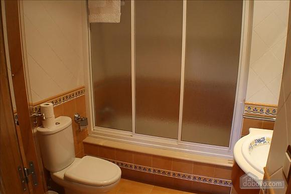 Apartamento playa Balea for 2, Un chambre (74337), 014