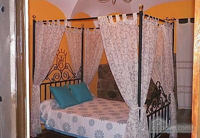 Casa Rural Cortijo La Jarana Real, Six (+) Bedroom (86842), 004