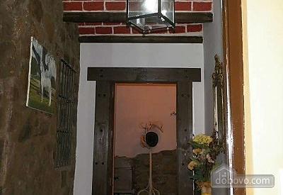 Casa Rural Cortijo La Jarana Real, Six (+) Bedroom (86842), 005