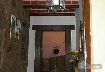 Casa Rural Cortijo La Jarana Real, Sei (+) Camere (86842), 005