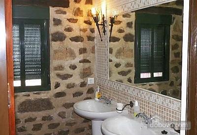 Casa Rural Cortijo La Jarana Real, Sieben+ Zimmern (86842), 007
