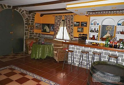 Casa Rural Cortijo La Jarana Real, Sei (+) Camere (86842), 008