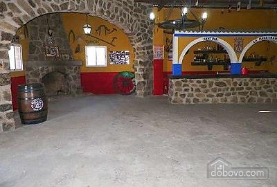 Casa Rural Cortijo La Jarana Real, Six (+) Bedroom (86842), 011