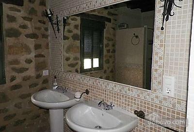 Casa Rural Cortijo La Jarana Real, Six (+) Bedroom (86842), 013