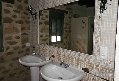Casa Rural Cortijo La Jarana Real, Sei (+) Camere (86842), 013