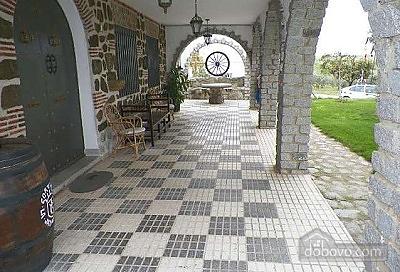 Casa Rural Cortijo La Jarana Real, Sei (+) Camere (86842), 016