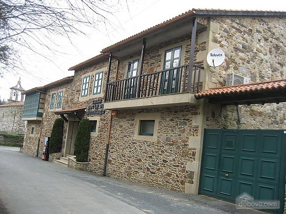 Каса Порта де Сантьяго, 4х-комнатная (16266), 001