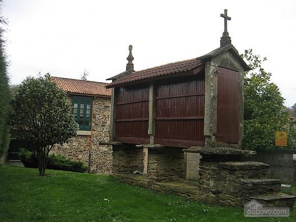Каса Порта де Сантьяго, 4х-комнатная (16266), 002