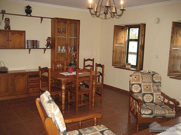 Каса Порта де Сантьяго, 4х-комнатная (16266), 005