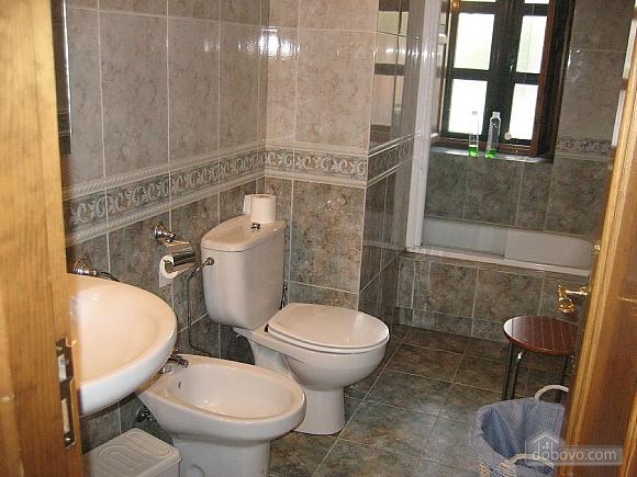 Каса Порта де Сантьяго, 4х-комнатная (16266), 007