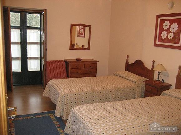 Каса Порта де Сантьяго, 4х-комнатная (16266), 008