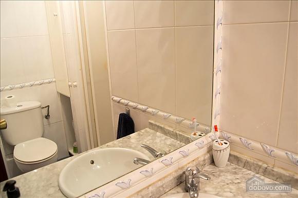 Апартаменты Кастильо де Санта Крус, 4х-комнатная (89465), 003