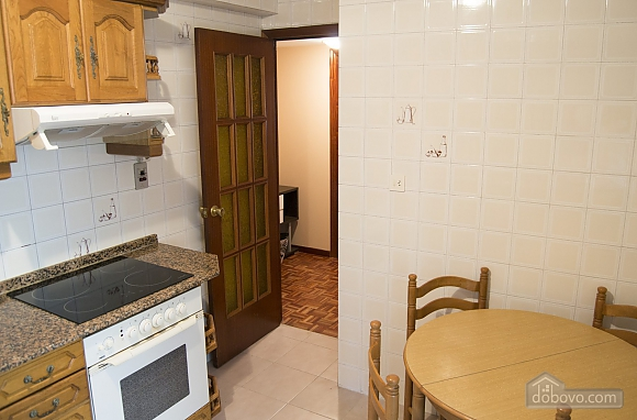 Piso Castillo de Santa Cruz, Three Bedroom (89465), 010
