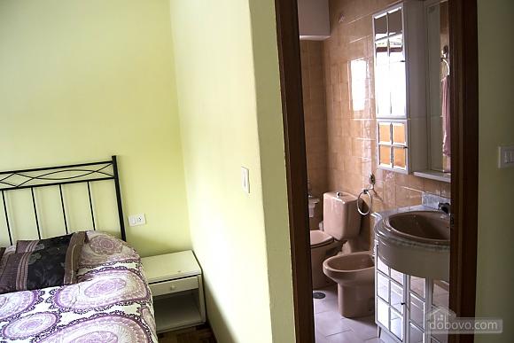 Апартаменты Кастильо де Санта Крус, 4х-комнатная (89465), 013