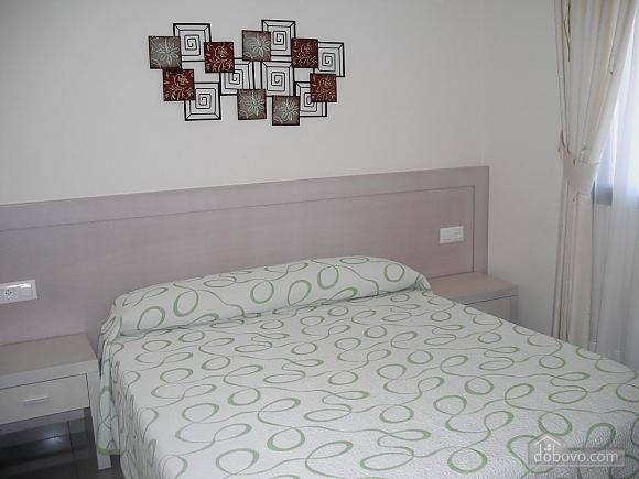 Apartamento Castelo 2 habitaciones 6 pax, Two Bedroom (23362), 006