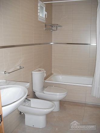 Apartamento Castelo 2 habitaciones 6 pax, Two Bedroom (23362), 007