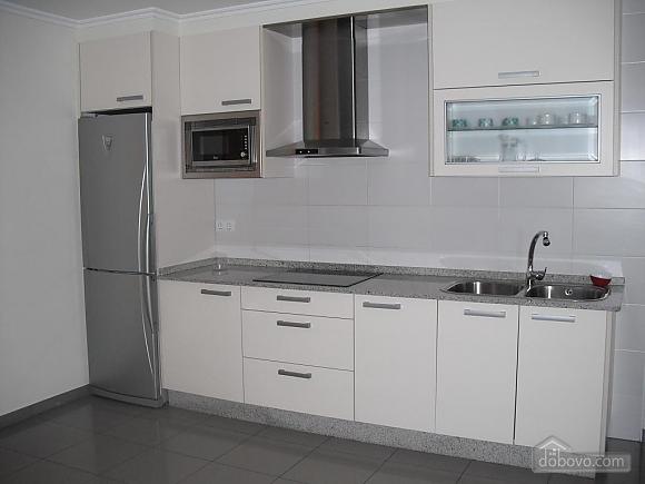 Apartamento Castelo 2 habitaciones 6 pax, Two Bedroom (23362), 009