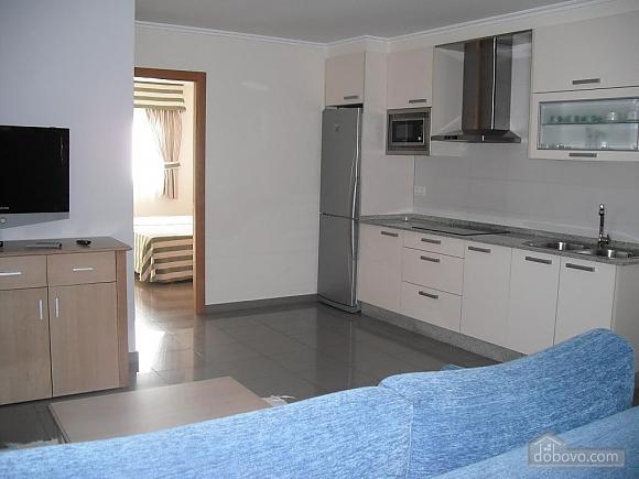 Apartamento Castelo 2 habitaciones 6 pax, Two Bedroom (23362), 010