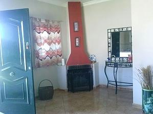 Chalet rural en Chiclana de la Frontera, One Bedroom, 003