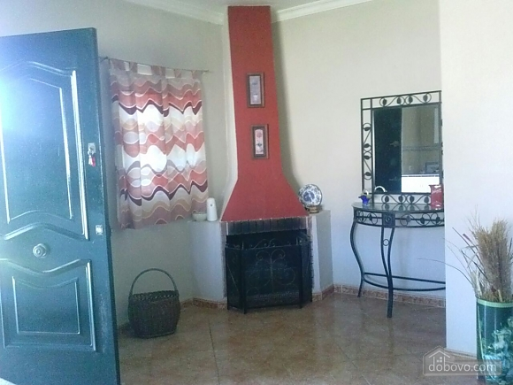 Chalet rural en Chiclana de la Frontera, One Bedroom (43860), 003