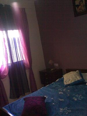 Chalet rural en Chiclana de la Frontera, One Bedroom, 004