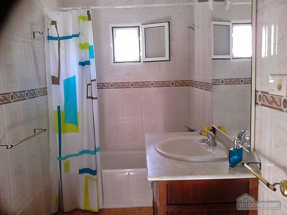 Chalet rural en Chiclana de la Frontera, One Bedroom (43860), 010