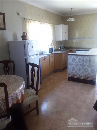 Chalet rural en Chiclana de la Frontera, One Bedroom (43860), 011