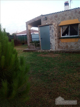 Chalet rural en Chiclana de la Frontera, One Bedroom (43860), 013