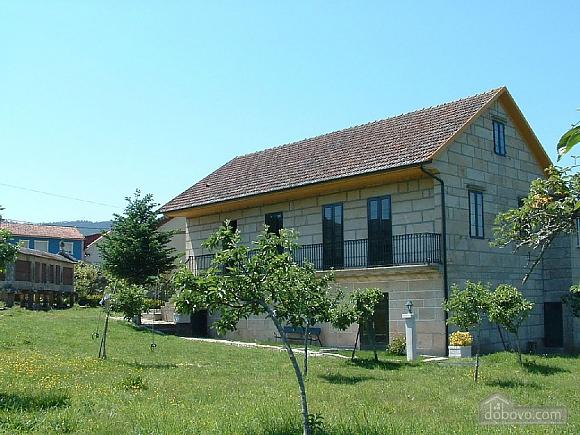 Casa de 1910, Quattro Camere (62558), 001