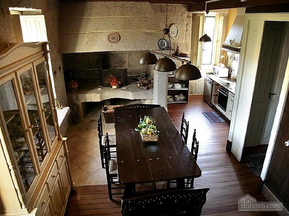 Casa de 1910, Quattro Camere (62558), 005