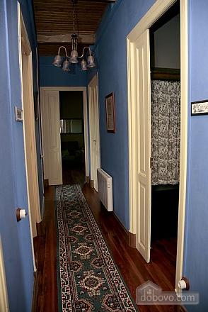 Casa de 1910, Quattro Camere (62558), 021