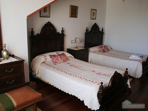 Casa Grande de Silleda, Six (+) Bedroom (89541), 013
