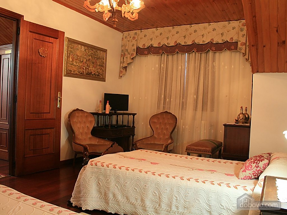 Casa Grande de Silleda, Six (+) Bedroom (89541), 014