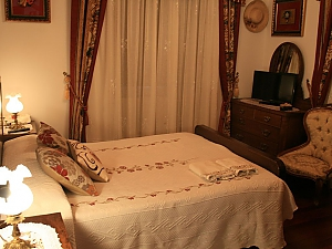 Каса Гранде де Сильеда, 7+ комнат, 017
