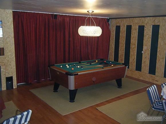 Casa Lamas, Six (+) Bedroom (22786), 004