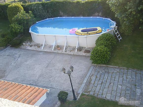 Casa Lamas, Six (+) Bedroom (22786), 008